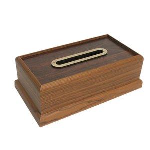 جعبه دستمال کاغذی کد DT-61