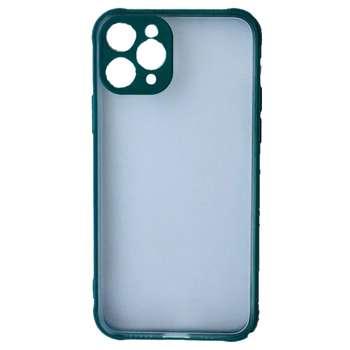 کاور کد 11 مناسب برای گوشی موبایل اپل iPhone 11 pro