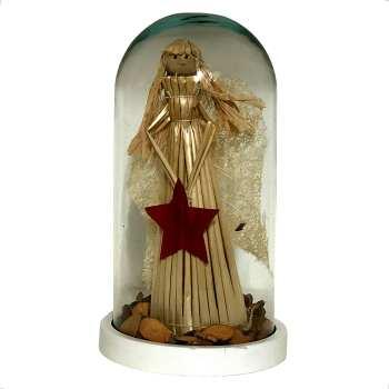 مجسمه  مدل Angel کد 456
