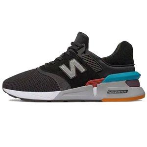 کفش مخصوص دویدن نیو بالانس مدل  MS997- 05