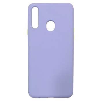 کاور مدل ME-001 مناسب برای گوشی موبایل سامسونگ Galaxy A20s
