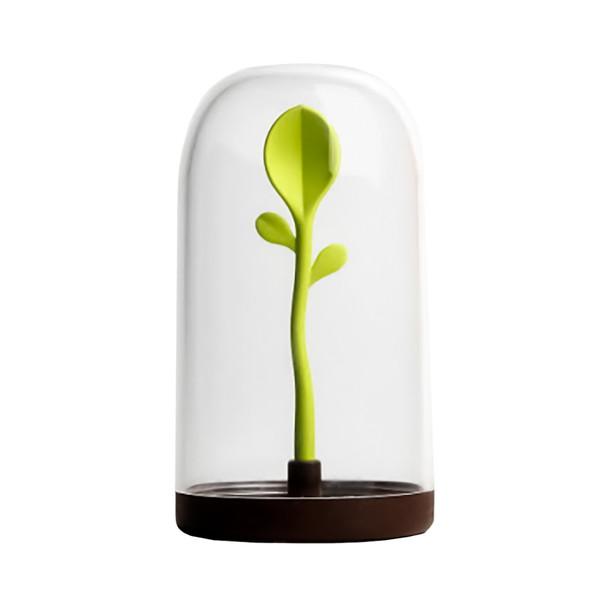 بانکه کوالی مدل Sprout کد 10205