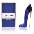 ادو پرفیوم زنانه روونا گود گرل مدل BLUE EDITION حجم 100 میلی لیتر thumb 2