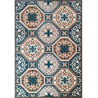 فرش ماشینی,فرش ماشینی فرش توس مشهد
