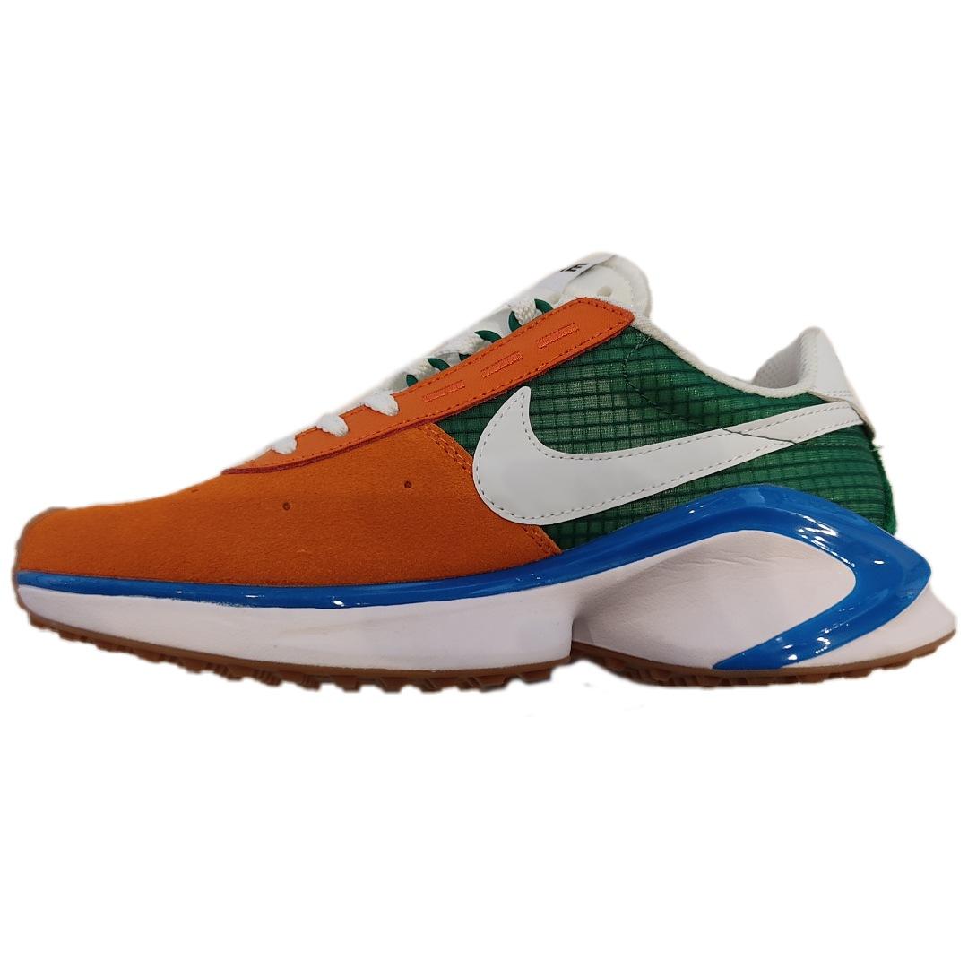 کفش پیاده روی مردانه نایکی مدل d-ms-x