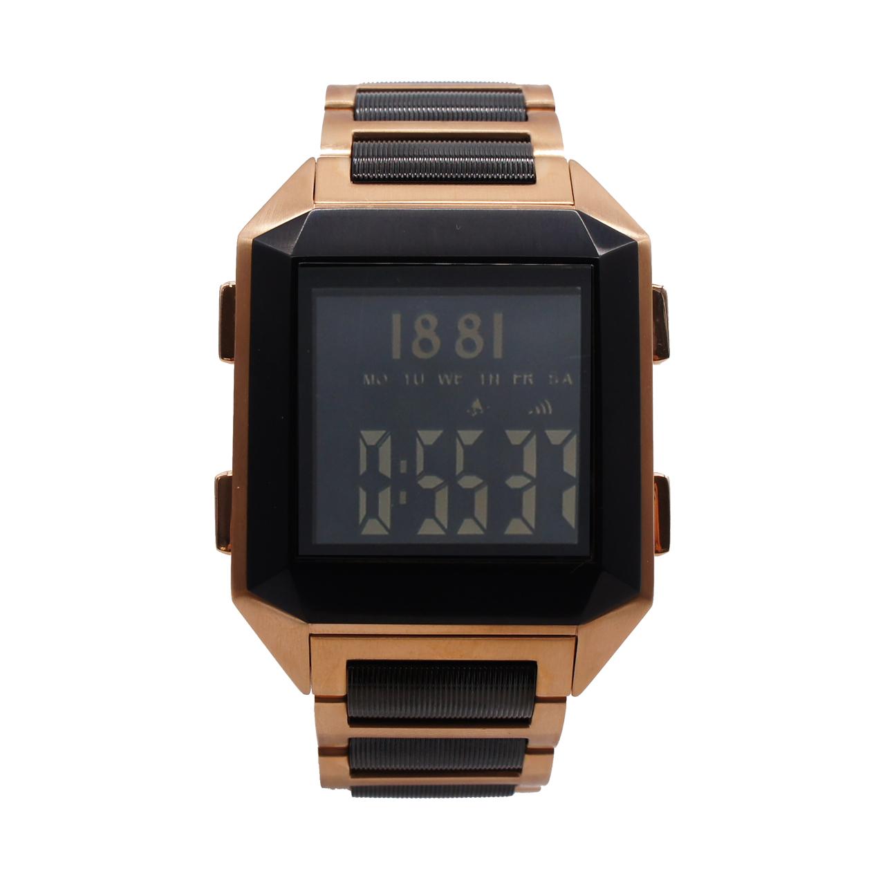 ساعت مچی دیجیتال چروتی مدل CT069071008