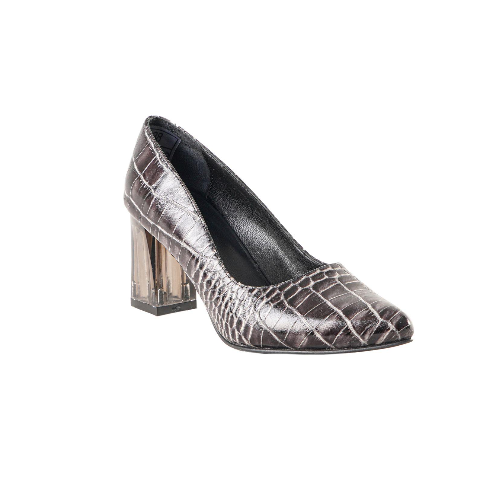 کفش زنانه صاد کد SM0903 -  - 4