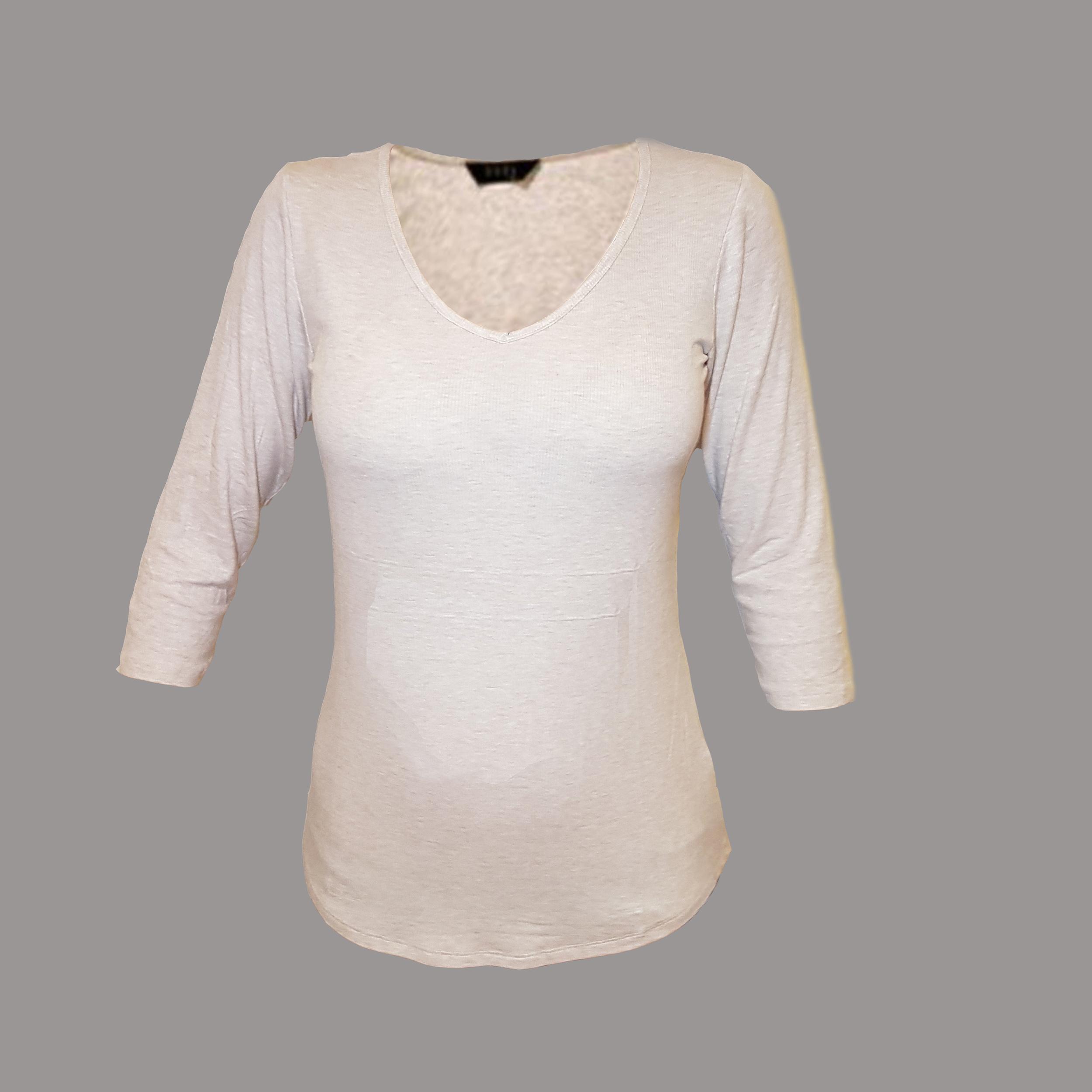 تی شرت زنانه چیبو مدل 324805