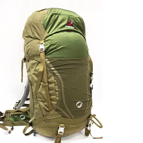 کوله پشتی کوهنوردی 68 لیتری ماموت كد 9896 thumb 2