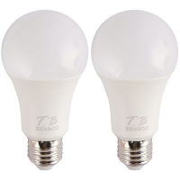 لامپ و چراغ,