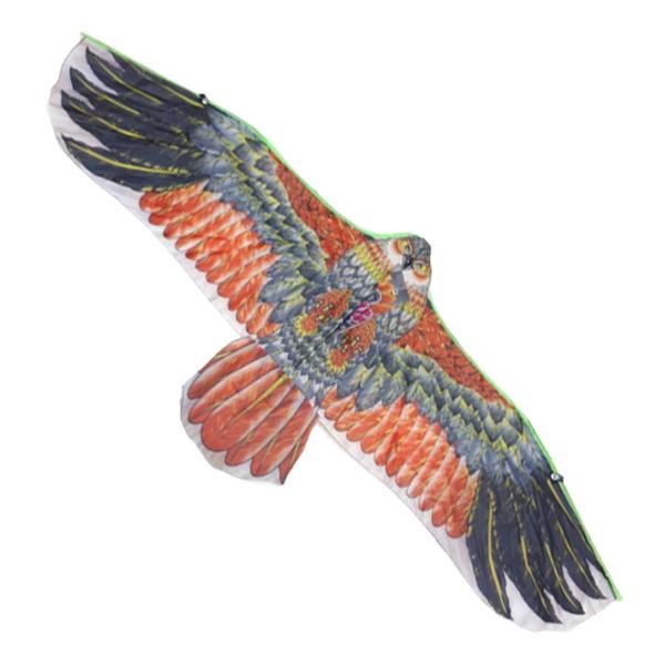 بادبادک مدل عقاب
