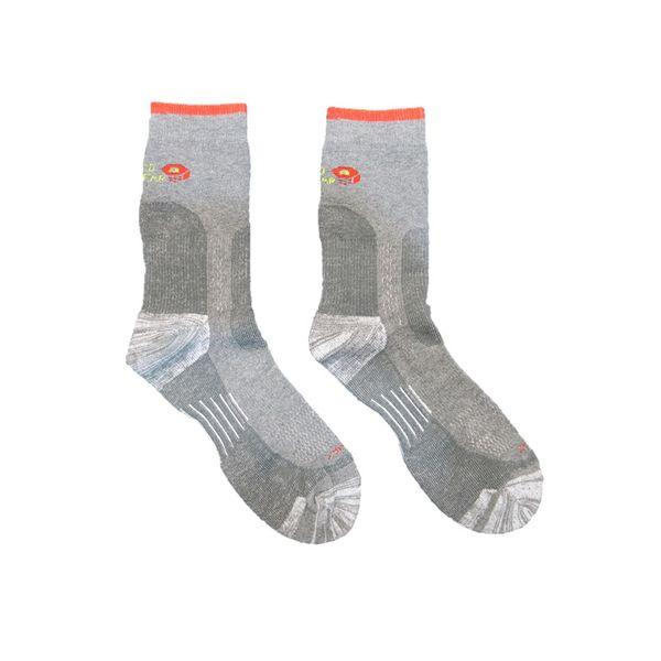 جوراب ورزشی مردانه مدل COI_135