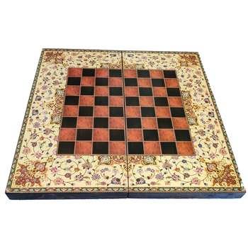 تخته شطرنج کد B11