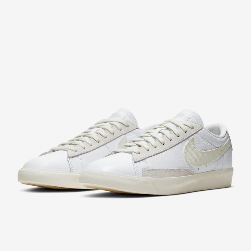 کفش راحتی نایکی مدل BLAZER LOW