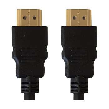 کابل HDMI پی نت مدل PVC به طول 1.5  متر