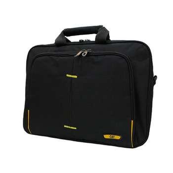 کیف لپ تاپ مدل CT 094 مناسب برای لپ تاپ 15.6 اینچی