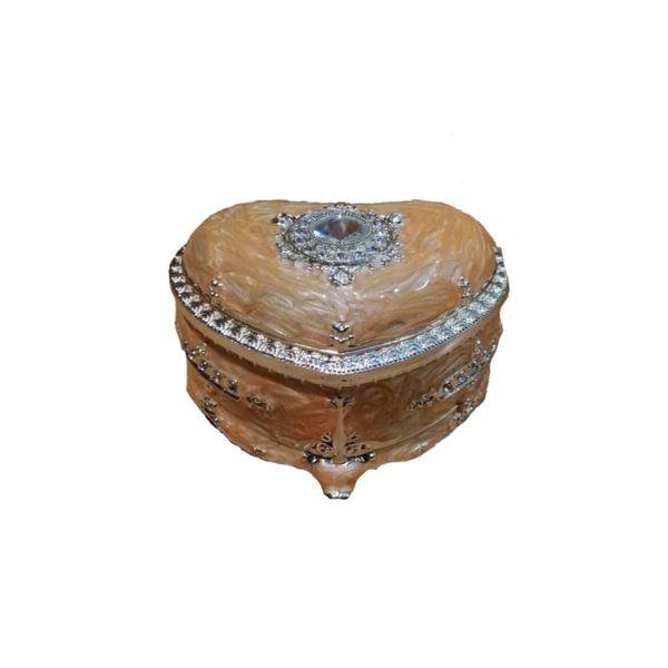جعبه جواهرات کد Ki 2241-0012