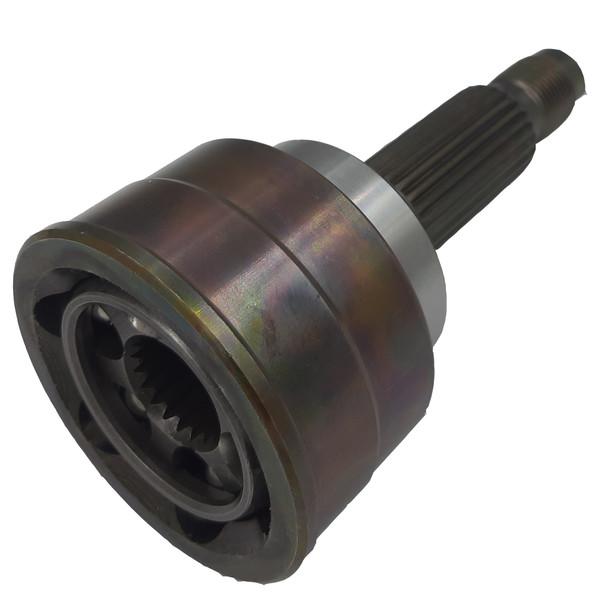 سر پلوس شرکت ماشین کاران اراک مدل 140132 مناسب برای پراید