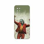 برچسب پوششی ماهوت مدل Joker مناسب برای گوشی موبایل شیائومی Mi 10 Lite 5G