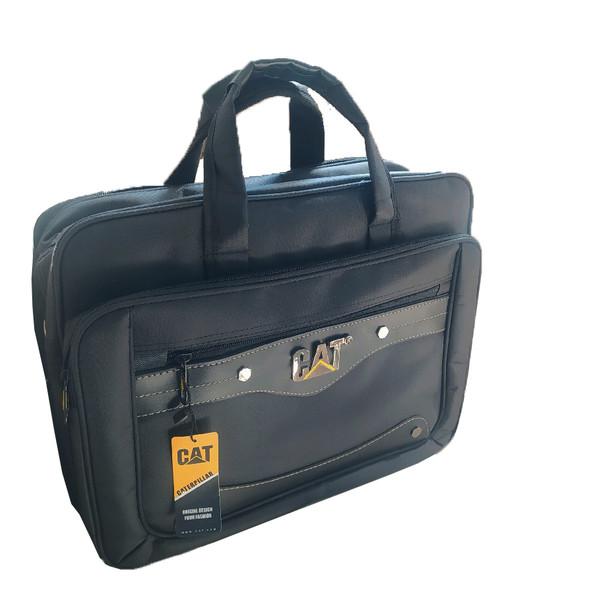 کیف لپ تاپ کد VK-3506 مناسب برای لپ تاپ 15.6 اینچی