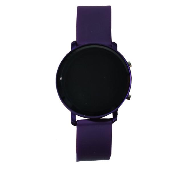 ساعت مچی دیجیتال مدل ZT 234