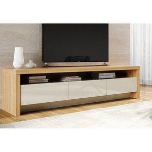 میز تلویزیون مدل MD4109