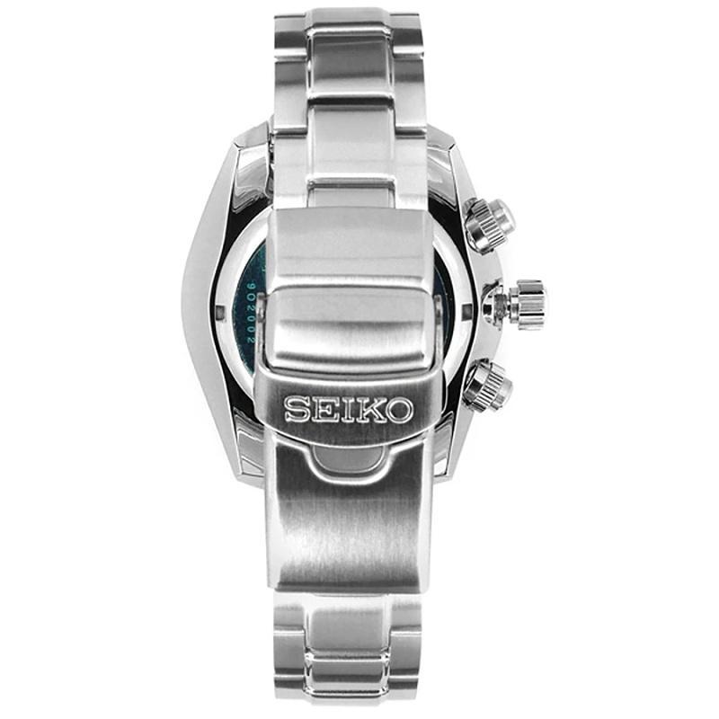 ساعت مچی عقربهای مردانه سیکو مدل SSC757J1