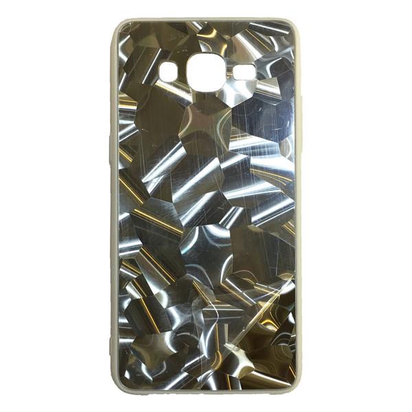 کاور مدل544 مناسب برای گوشی موبایل سامسونگ Galaxy j2 prime