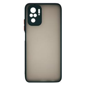 کاور مدل PML مناسب برای گوشی موبایل شیائومی Redmi Note 10 4G
