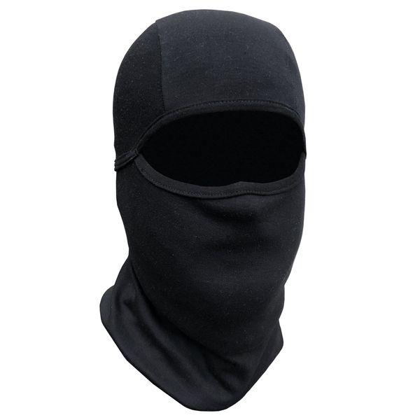 ماسک اسکی آگما کد 1022