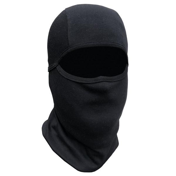 ماسک صورت آگما مدل M1022
