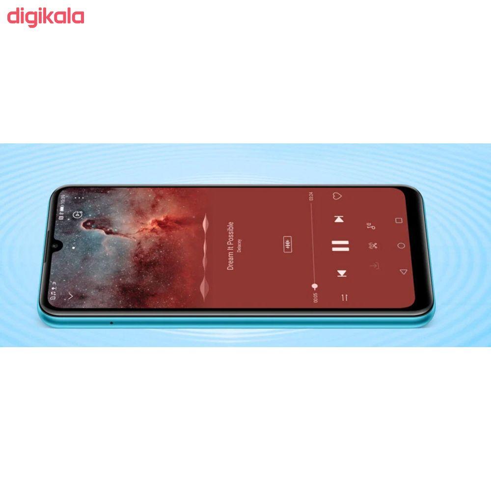 گوشی موبایل آنر مدل 9A MOA-LX9N دو سیم کارت ظرفیت 64 گیگابایت main 1 18