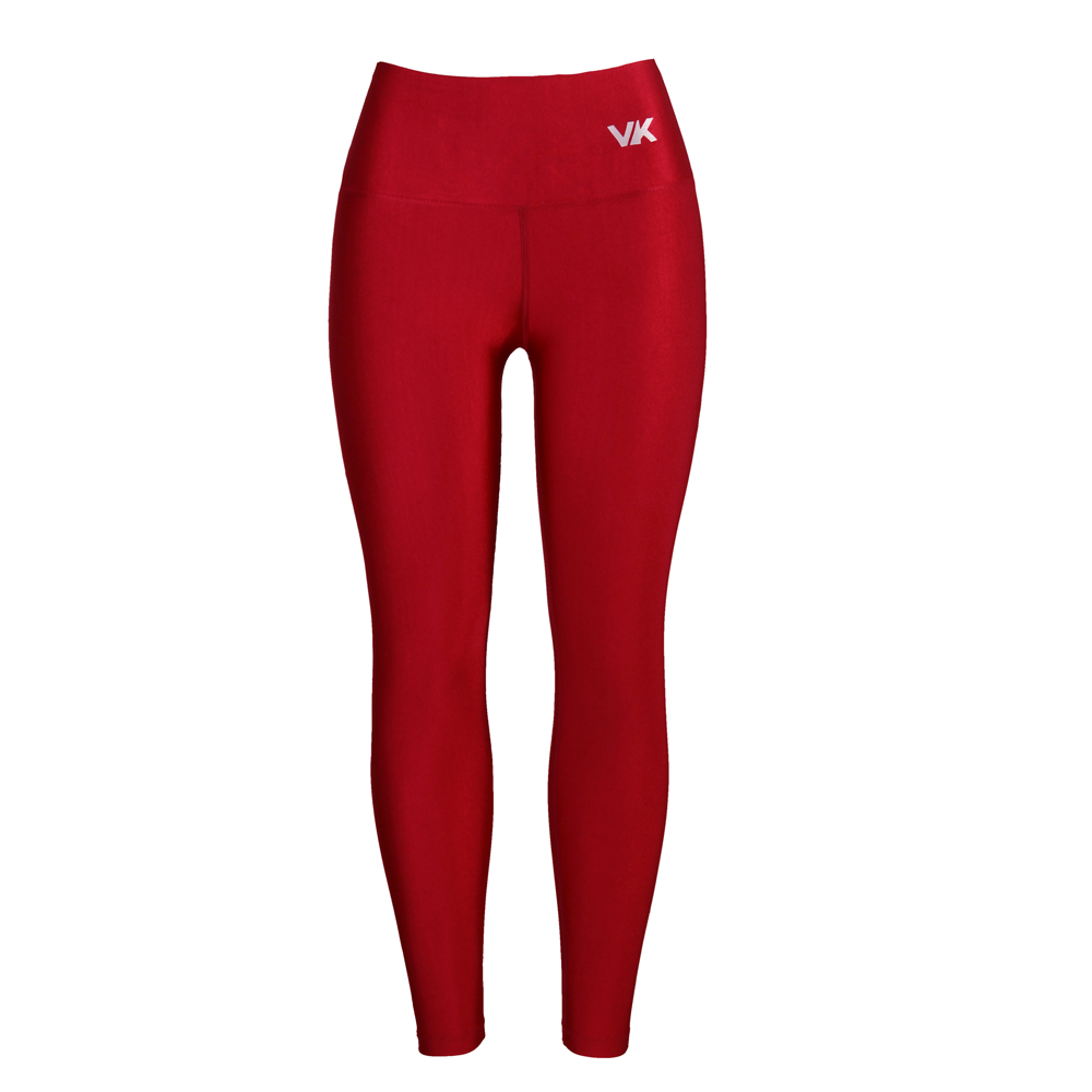 خرید                                         لگینگ ورزشی زنانه وی کی کد LGB01