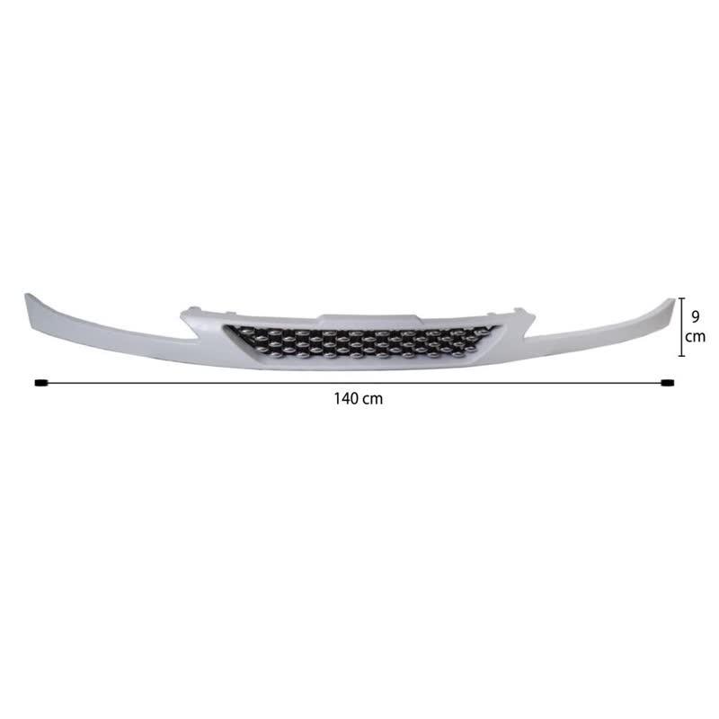 جلو پنجره خودرو mp مدل اپتیما مناسب برای پژو 206
