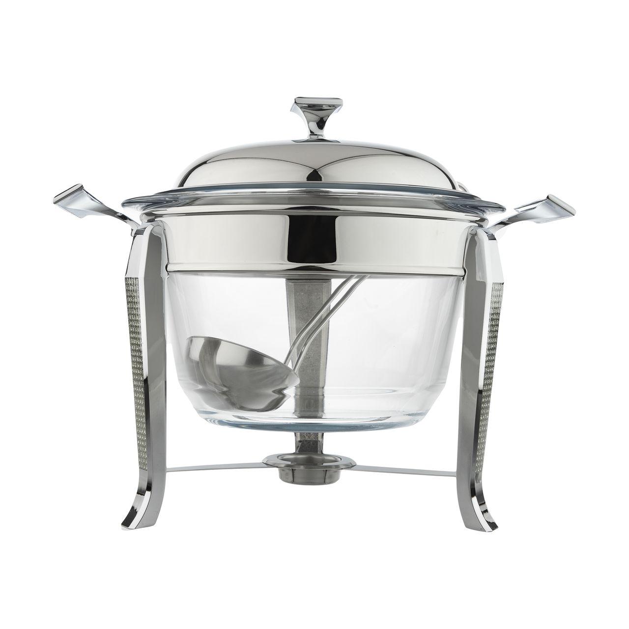 سوپ خوری ریجنت کد 1727