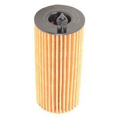 فیلتر روغن خودرو ماهله B48 مناسب برای بی ام دبلیو 530i
