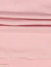 تی شرت دخترانه سون پون مدل 1391356-84 -  - 4