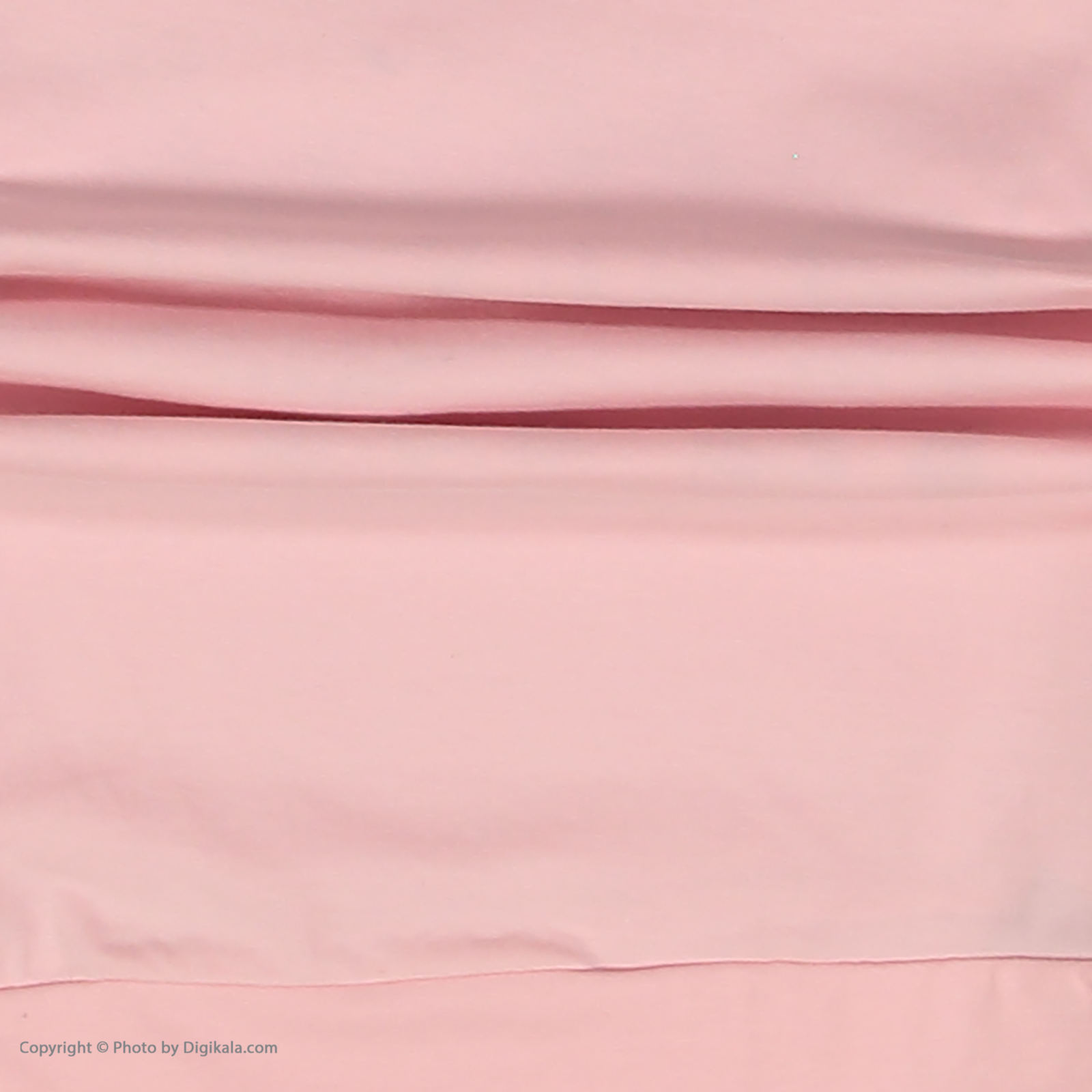 تی شرت دخترانه سون پون مدل 1391356-84 -  - 5