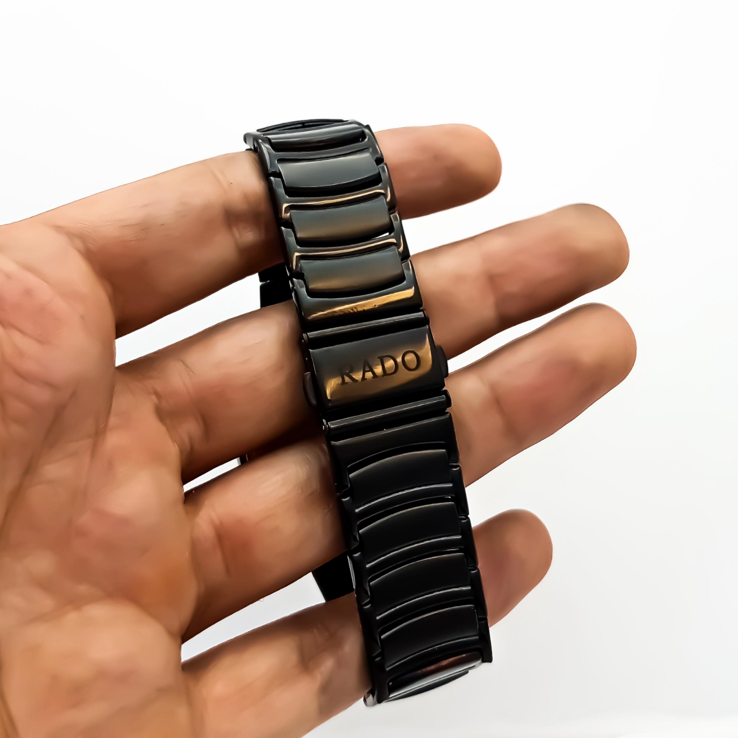 ساعت مچی عقربهای مردانه مدل VS5476