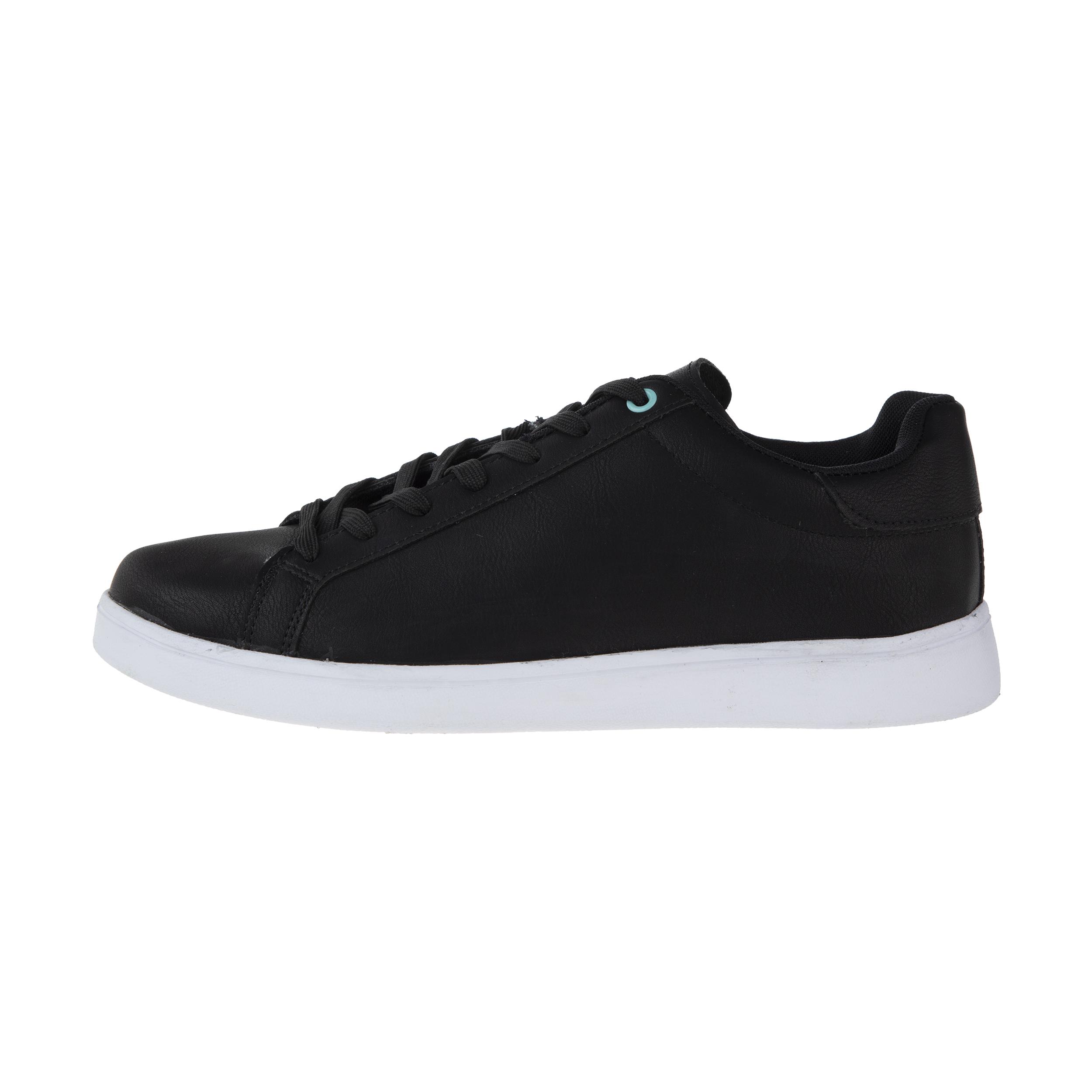 کفش راحتی مردانه آر ان اس مدل 142001-99