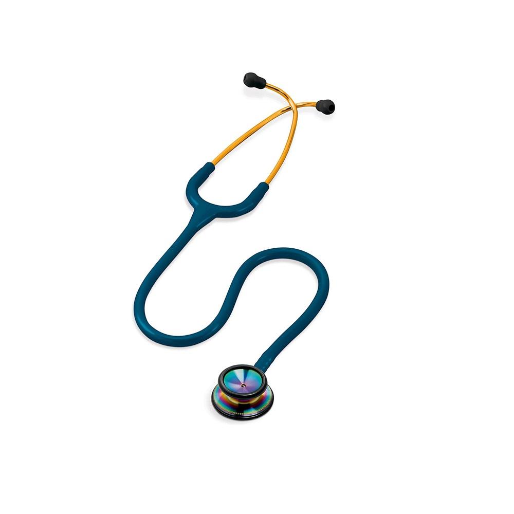 گوشی طبی لیتمن مدل کلاسیک 2