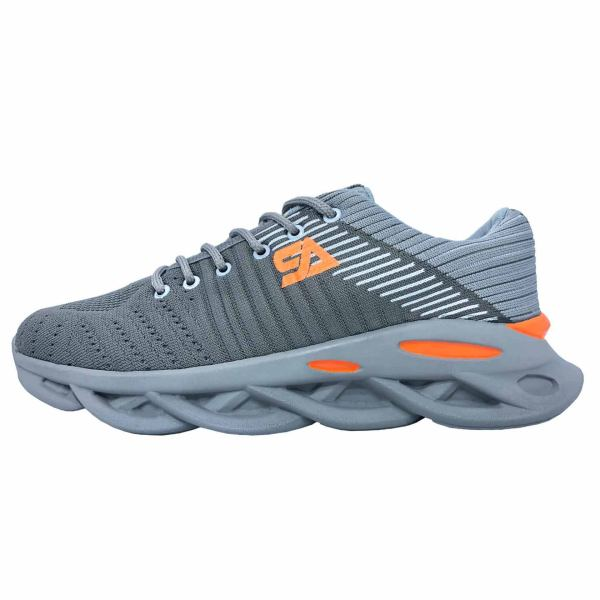 کفش مخصوص پیاده روی مردانهسعیدی کد S230