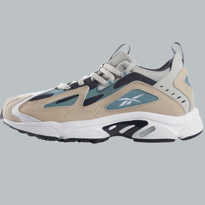 کفش پیاده روی ریباک مدل DMX 1200