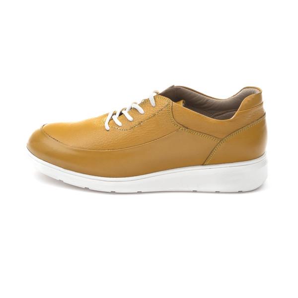 کفش روزمره زنانه شیفر مدل 5372a500113113