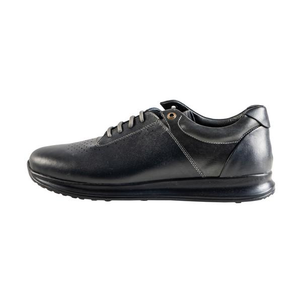 کفش روزمره مردانه صاد مدل AL3803