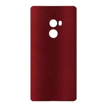 کاور مدل LTH مناسب برای گوشی موبایل شیائومی MI MIX 2