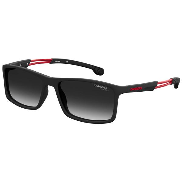 عینک آفتابی کاررا مدل WEJ-08 4016-s