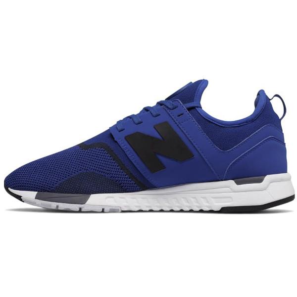 کفش مخصوص دویدن مردانه نیوبالانس مدل N 247