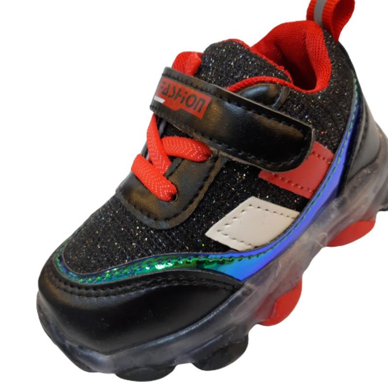 کفش راحتی نوزادی کد 0088