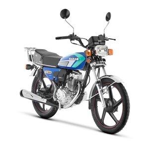 موتور سیکلت سحر مدل 150